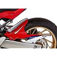 Guardabarros trasero Bodystyle Honda CB 650 F 14-15 tricolor
