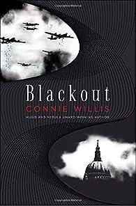 Blackout par Connie Willis