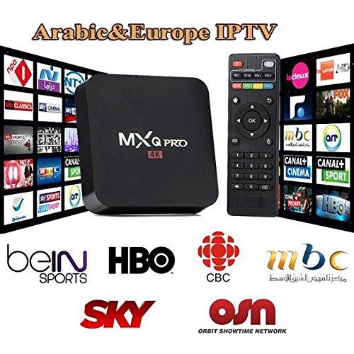 saver-mxq-pro-iptv-1-annace-700-plus-les-canaux-neotv-tv-box-mini-pc-android