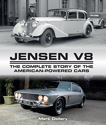 jensen-v8-the-complete-story-of-the-american-powered-cars