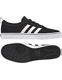 buy online c0c16 90b3b adidas Adi-Ease - Zapatillas Deportivas para Unisex, Negro - (NegbasFTWBLA