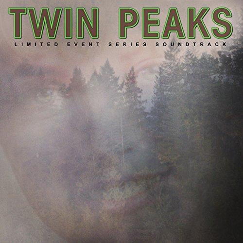 Twin Peaks (Limited Event Seri...