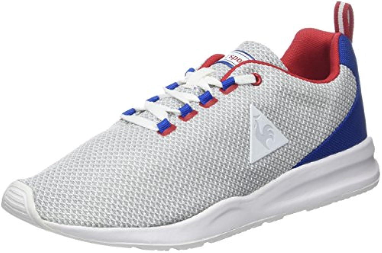 Le Coq Sportif Techracer Summer Mesh, scarpe da da da ginnastica Uomo   Pregevole fattura    Gentiluomo/Signora Scarpa  f75e5a