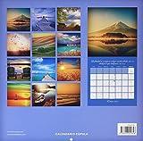 Image de Calendario El Poder De La Felicidad 2017 (Calendarios y agendas)
