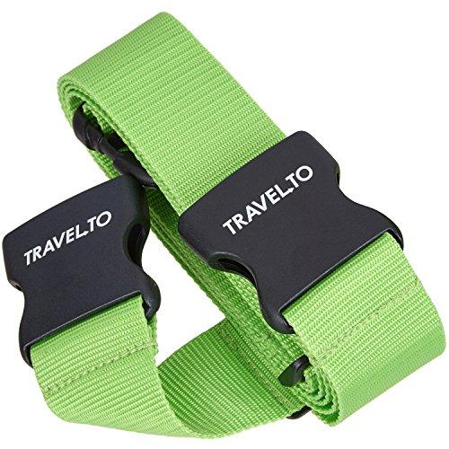 travelto-2-wege-gepackgurt-zum-verschliessen-und-kennzeichnen-von-gepack-masse-5x200-cm-und-5x230-cm