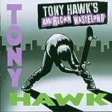 Tony Hawk'S American Wasteland -