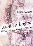 Image de Annie & Logan: Wenn Freundschaft Liebe ist