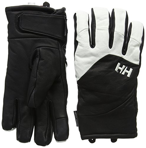 helly-hansen-unisex-covert-ht-glove-black-white-large