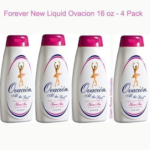 forever-new-liquid-ovacion-16-oz-4-pack-by-forever-new