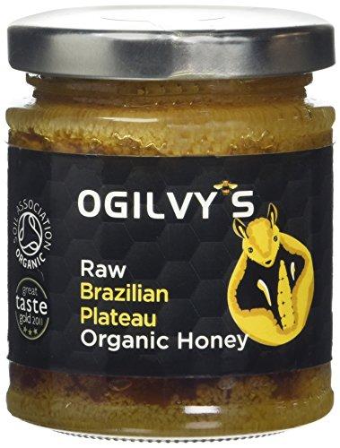ogilvys-raw-brazilian-plateau-organic-honey-240g-pack-of-2