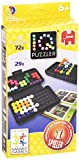 Smart Games IQ Puzzle Brainteaser Game -
