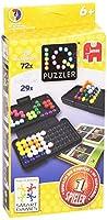 Smart Games IQ Puzzle Brainteaser Game