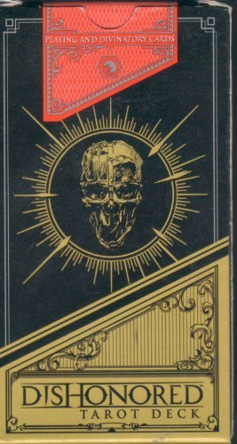 dishonored-tarot-deck-game-of-nancy-by-bethesda