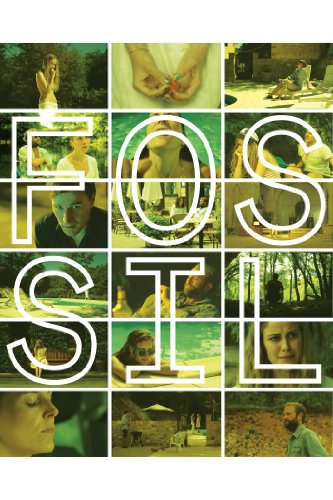 fossil-2014