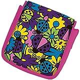 Simba Toys - Juego de colorear prendas Color Me Mine (Simba 106371189)