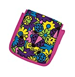 Simba 106371189 - Color Me Mine Pink Messenger Bag 23 x 27 cm
