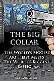 Image de The Big Collar (English Edition)