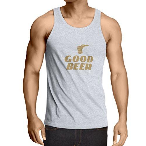 n4058v-camiseta-sin-mangas-i-need-a-good-beer-small-blanco-oro