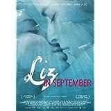 Liz In September