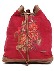Somedays Bag