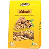 #3: Tulsi California Walnuts Royal 200gm(Good Quality)