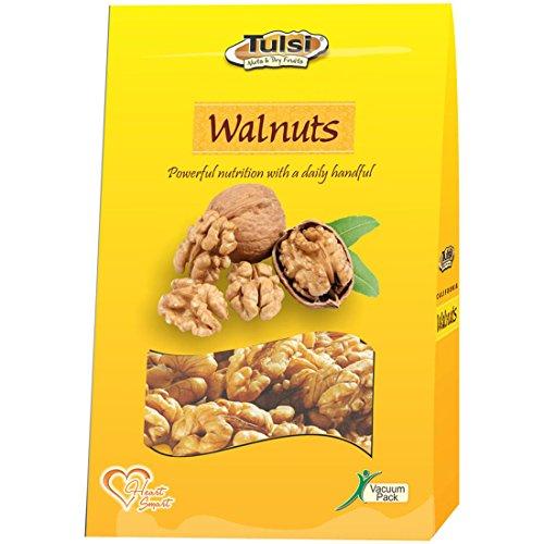 Tulsi Walnut Kernels, 200g