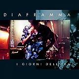 I Giorni Dell'ira (Ltd.ed.Lp+CD)