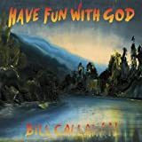 Have Fun With God -