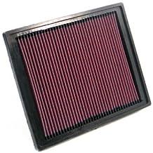 Filtro de aire de repuesto K&N 60131274