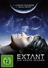 Extant - Die erste Season [4 DVDs] hier kaufen