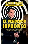 https://libros.plus/el-vendedor-hipnotico-tecnicas-de-mentalismo-para-incrementar-tus-ventas/