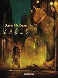 Cages - Nouvelle édition