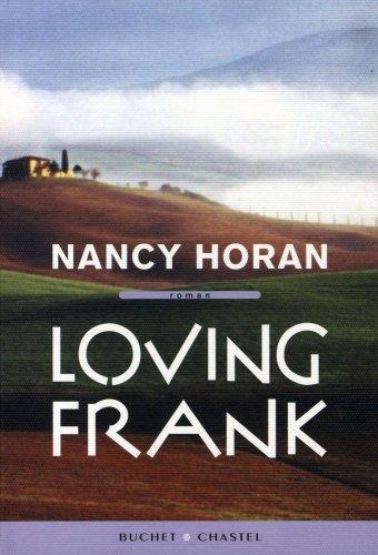 "<a href=""/node/23588"">Loving Frank</a>"