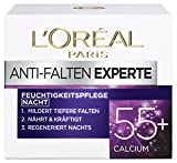L'oreal Anti-falten - Best Reviews Guide