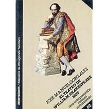 El teatro de William Shakespeare, hoy: Una interpretación radical actualizada (Biblioteca de Divulgación Temática)