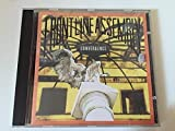 Convergence by Frontline Assembly (1992-11-10)