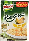 Knorr - Risotto Zucca - 175 g