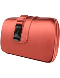 Amazon.co.uk  Fratelli Rossetti  Shoes   Bags a8aef64498c3f
