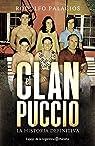 El clan Puccio par Palacios