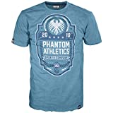 Phantom Athletics T-Shirt