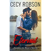 Eternal: A Carolina Beach Novel