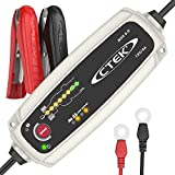 CTEK MXS 5. 0 12V Charger and Conditioner MULTI XS 5. 0