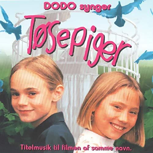 Tøsepiger (Remaster 2016)