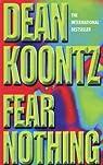 Ne crains rien par Koontz