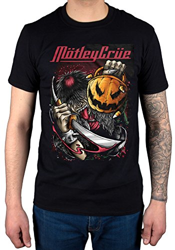AWDIP -  T-shirt - Uomo nero M