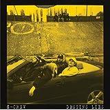 Destins liés (Coffret CD + Tee Shirt Taille M)