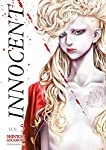 Innocent Edition simple Tome 5