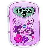 VTech – Secret Safe Mini Diary – KidiSecrets Mini Version Anglaise