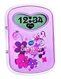 VTech Secret Safe Diary Mini Diary