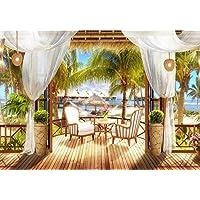 Balkon Wanddeko.Suchergebnis Auf Amazon De Für Balkon Wanddeko Baumarkt